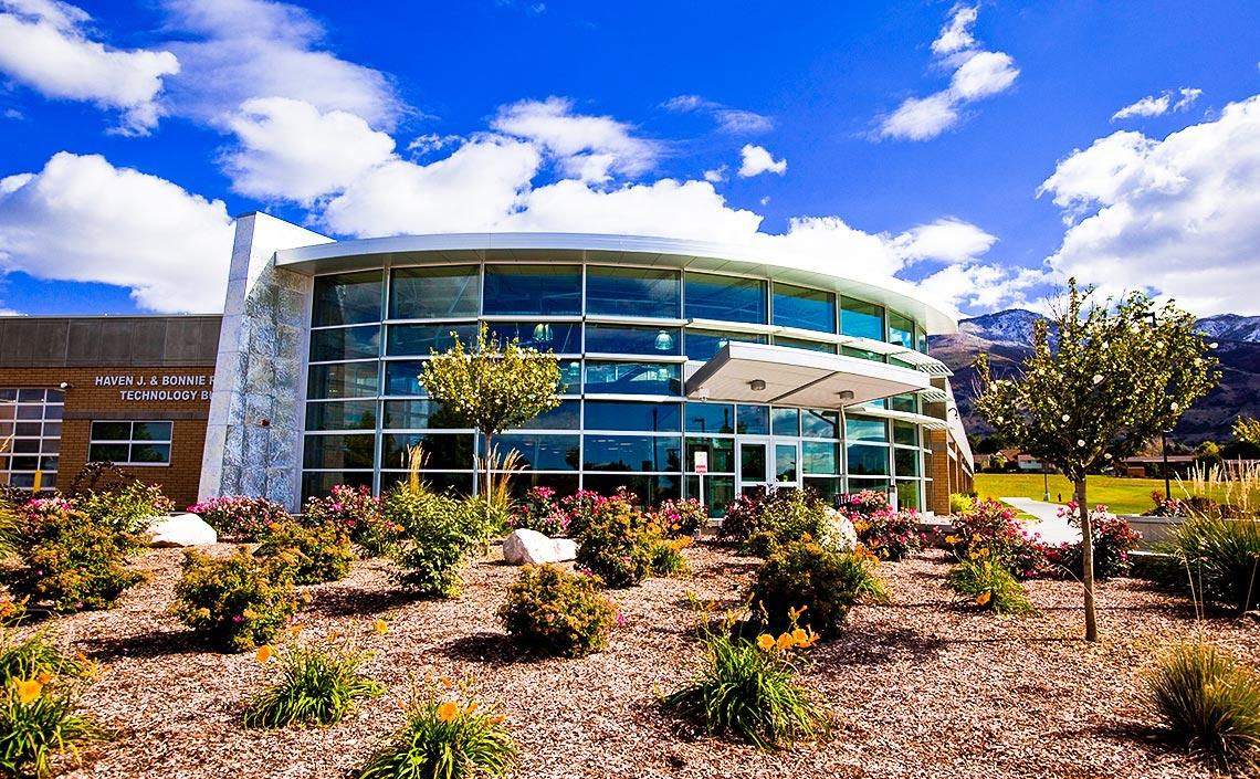 Salt Lake County Building Permits Salt Lake City Ut