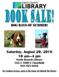 book sale sign 8-16 -- DCL_Banner (1)