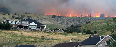 Farmington_canyon_fire_2007