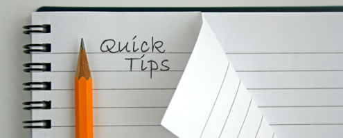 pencil_notepad_quick_tips