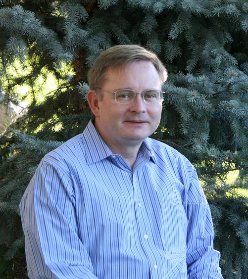 George McEwan