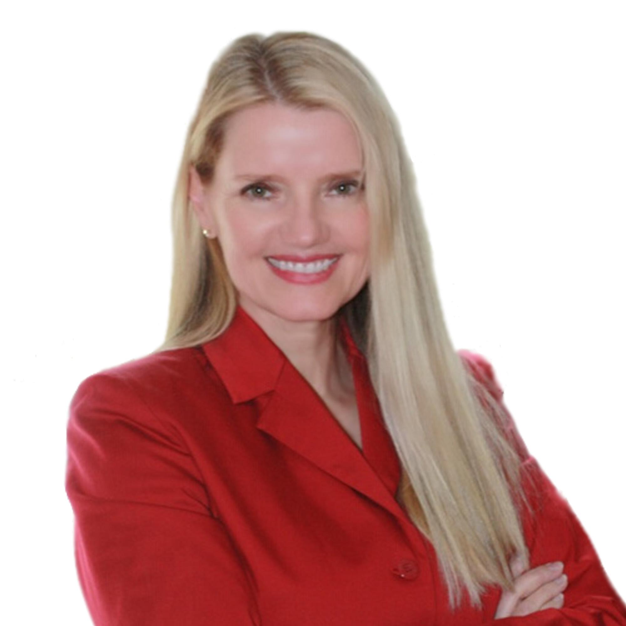 Marci Green Campbell for Utah  Senate 23