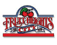 city_logo_fruit_heights