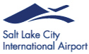 utility_salt_lake_international_airport