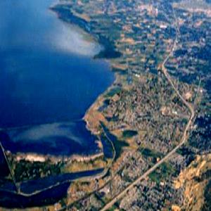 North-Salt-Lake-Legacy-Technology-Business-Park