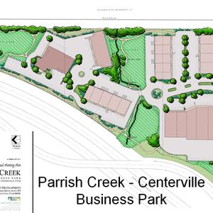 Parrish-Creek-Business-Park