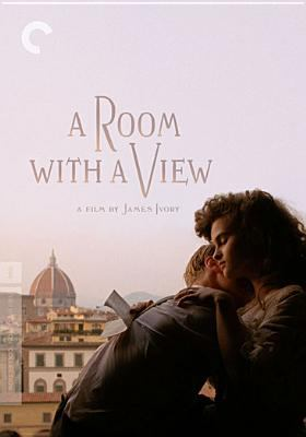 RoomWithView