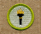 education_public_health_merit_badge