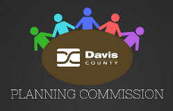 Planning Commission (1)