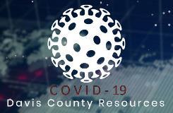 DavisCountyResources