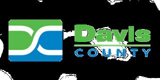 dc_health_logo