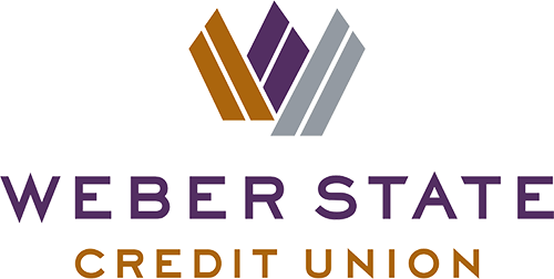 Weber State Credit Union