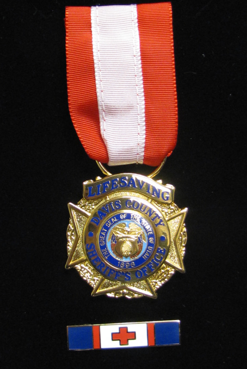lifesaving-award