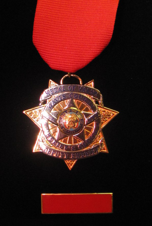 medal-of-valor