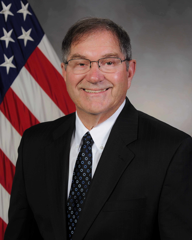 Bob J Stevenson