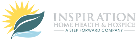 Inspiration Home Health