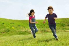 iStock-children-running
