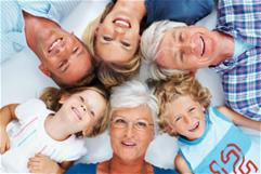 family health & senior services